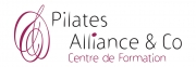 Pilates Alliance & Co